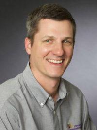 Dan Cook