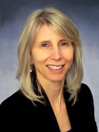 Lois Frasier